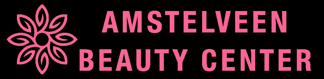 Amstelveen Beauty Center